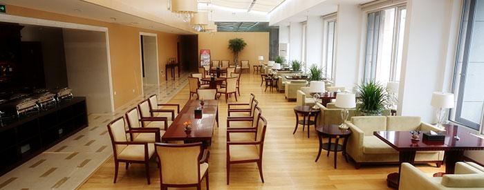 行政酒廊3