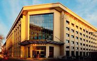 尊享商旅 人民大会堂宾馆